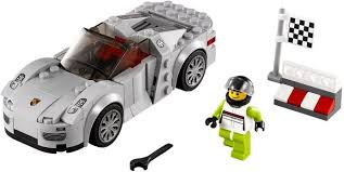 porsche instructions 75910 1 porsche 918 spyder swooshable