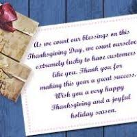 thanksgiving sentiments for clients page 2 divascuisine