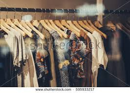 boutique clothing boutique stock images royalty free images vectors