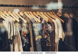 boutique clothing boutique stock images royalty free images vectors