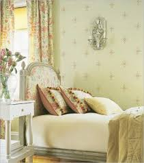 Best French Inspired ColorsPalette Images On Pinterest Home - French interior design style