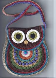 Crochet Owl Rug 162 Best Crochet Owls U0026 Birds Images On Pinterest
