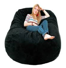 big joe bean bag canada big joe roma bean bag chair hayneedle