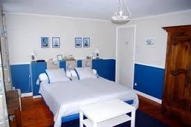 chambres d hotes carentan chambres d hôtes 101e airborne proches des plages du débarquement