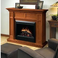 Electric Fireplace Suite Dimplex Moorefield Opti Myst Electric Fireplace Suite Fires Uk