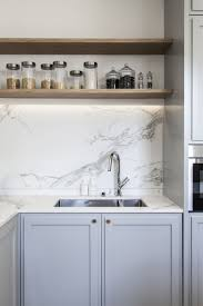 peinture sp iale meuble de cuisine 64 best colour images on color schemes apartments and