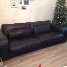 incanto sofa italian leather incanto sofa in baildon west gumtree