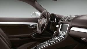 porsche cayman 2015 grey porsche exclusive reveals fancy cayman s