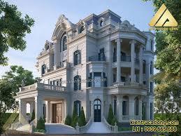 cách hack home design 424 best villa images on pinterest dream houses driveway entrance