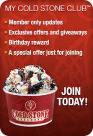 best cakes in owensboro ky 42301 cold stone creamery bakery ice