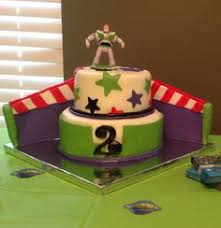 Buzz Lightyear Centerpieces by Space Ranger Welcome Sign Buzz Lightyear Boys By Krownkreations