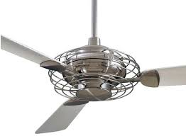 kitchen ceiling fans with lights kitchen ceiling fans with bright lights best fan light without