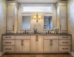 cabinets pittsburgh pa north shore kitchens