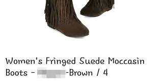 groupon s boots groupon apology ad groupon n word