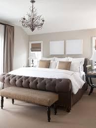 bedroom chandelier ideas bedroom chic master bedroom classic chandelier with nice bed
