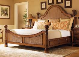 King Size Beds Bedroom Cheapest King Size Bed With Mattress King Size Beds For Sale