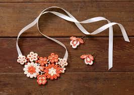lace accessories diy vintage lace accessories