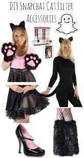 cheshire cat halloween costumes 26 best alice in wonderland urban edition images on pinterest