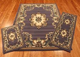 Area Rug And Runner Set Runner Area Rugs For Sell
