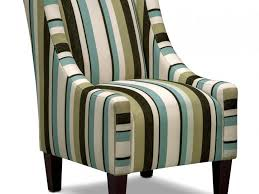 Small Accent Chair Living Room Home Living Furniture Arm Chair Accent Chairs In