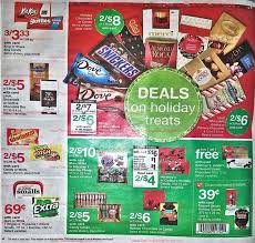 best thanksgiving day deals walgreens black friday 2016 ad u2014 find the best walgreens black