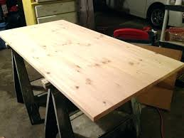 Large Drafting Tables Drafting Table With Storage Image Of Drafting Table With Supplies