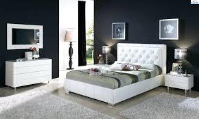 modern sofa set designs for living room sets 2015 design ideas