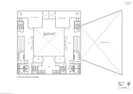 Spiral Staircase Floor Plan Portfolio Leanne Mcmillan