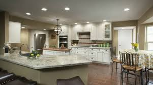 kitchen remodel cost kitchen remodeling phoenix low cost 1 rated kitchen contractor