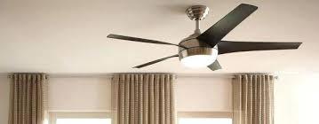 home depot low profile ceiling fans ceiling fans at home depot low profile ceiling fan home depot low