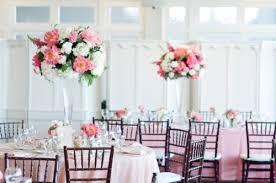 wedding reception supplies 30 fabulous wedding reception decor ideas weddingomania