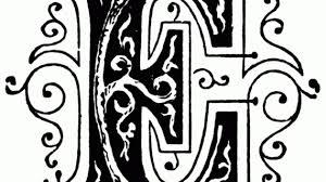 ornamental graffiti letters best graffiti collection