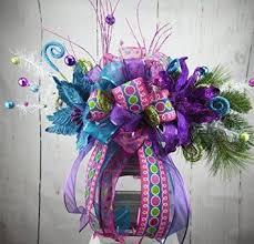 best 25 purple christmas ornaments ideas on pinterest