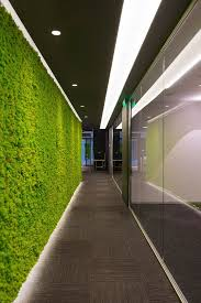 Cool Office Lighting Best 25 Office Lighting Ideas Only On Pinterest Open Office