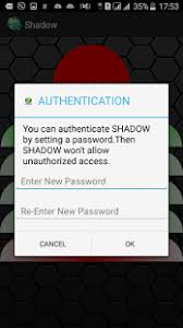 keylogger for android apk shadow kid s key logger android apps on play