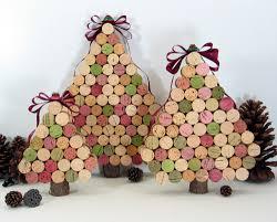 crafts with wine corks rainforest islands ferry