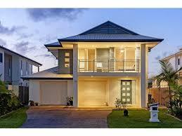 modern house description u2013 modern house