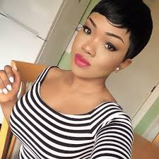 nigeria women hairstyles latest short hairstyles in nigeria hair