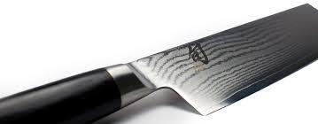 classic 6 5 in nakiri shun cutlery