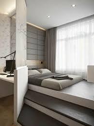 chambre à coucher design 1 chambre a coucher design lit adulte design chambre parentale lit