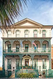 the south u0027s charming inns southern living