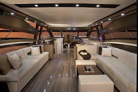 lexus yacht interior 660 sport yacht marquis yachts