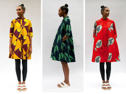 colorful dress zuri a brand of colorful dresses the kenya based brand zuri