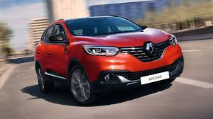 renault kadjar interior 2016 2016 renault kadjar hd wallpapers 27911 freefuncar com