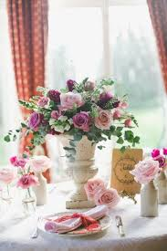 flower centerpieces for weddings 33 inspiring s day wedding centerpieces weddingomania