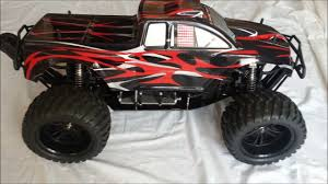 videos monster trucks monster truck 1 5 scale brushless 8s lipo rc car video of car