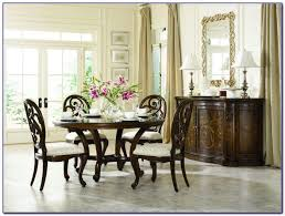 Jessica Mcclintock Dining Room Furniture Jessica Mcclintock Furniture Romance Furniture Home Decorating