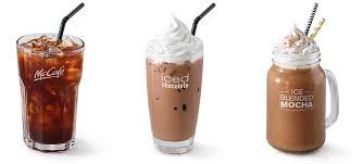Coffe Di Mcd mccaf礬皰 mcdonald s皰 malaysia
