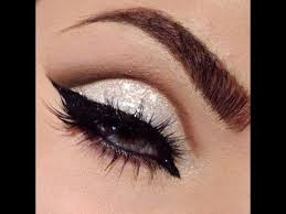 maquillage pour mariage maquillage arabe pour mariage maquillage arabe tutoriel arabe