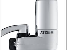 sink u0026 faucet kitchen water faucet sink u0026 faucets